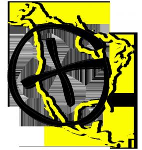 Open Caching Logo V2B