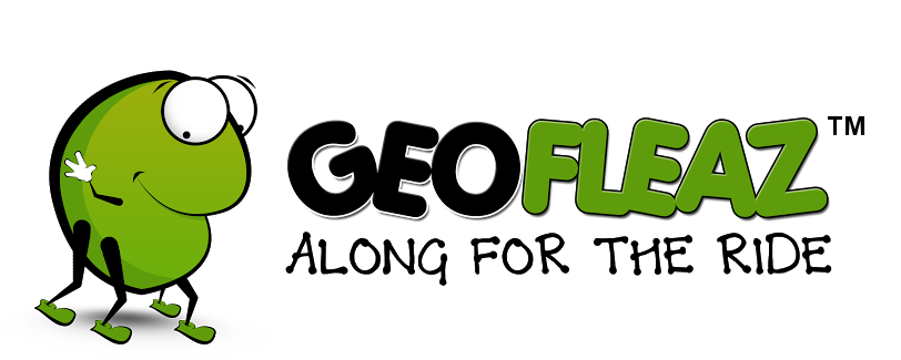 GeoFleazLogoTMcorp