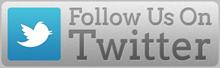 follow-us-on-twitter220