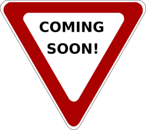 coming-soon-yield-md