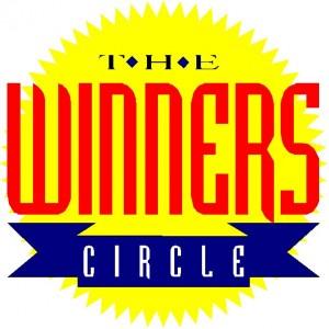 clipart-winner