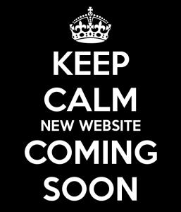 keep-calm-new-website-coming-soon-12